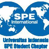 Profile for SPE UI SC