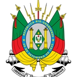 Profile for Secretaria de Planejamento, Governança e Gestão do RS