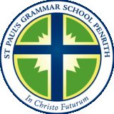 Profile for St Paul's Grammar School