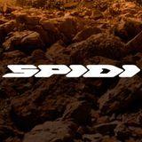 Profile for Spidi Sport