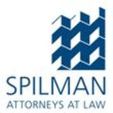 Spilman Thomas & Battle PLLC