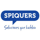 Profile for Spiquers