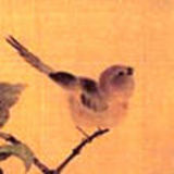 Profile for Spiritual Art