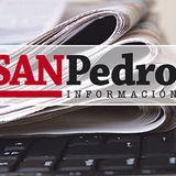 San Pedro Informacion
