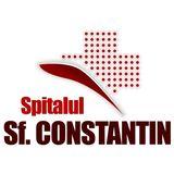 Profile for Spitalul Sf. Constantin
