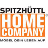 Profile for Spitzhüttl Home Company