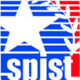 Profile for SPJST