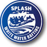 Profile for Splash Rafting