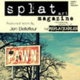 Splat Art Magazine