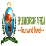 Profile for Splendours of Africa Tours and Travels