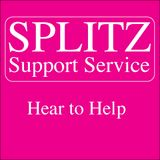 Profile for Splitz Support Service