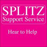 Splitz Support Service