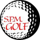 Profile for SPM Publishing