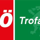 Profile for SPÖ Trofaiach