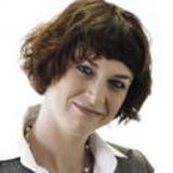 Profile for Sonja  Polan