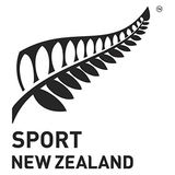 Profile for Sport NZ
