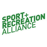 Profile for Sport and Recreation Alliance