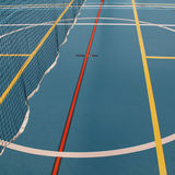 Profile for Sportbedrijf Arnhem