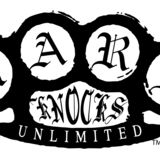 Profile for Hard Knocks Motorcycle Entertainment