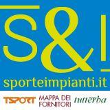 Profile for Sport&Impianti