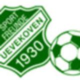 Sportfreunde Uevekoven