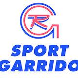 332e2f82f507 Catálogo Sport Garrido 2014 2015 by Sport Garrido - issuu