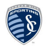 Profile for sportingkc