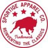 Profile for Sportiqe Apparel