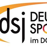 Profile for Deutsche Sportjugend