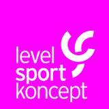 Profile for LEVELSPORTKONCEPT s.r.o.
