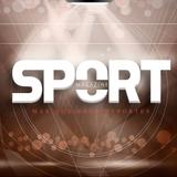 Profile for sportmagazineve