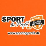 Profile for sportogprofil