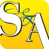 Sports & Activities Directory