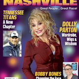 Profile for Sports & Entertainment Nashville Magazine