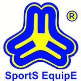 Profile for Sports equipe