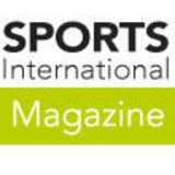 Profile for Sports International Magazine