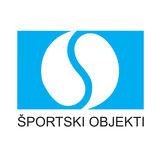 Profile for Športski objekti Osijek