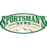 Profile for Sportsman's News