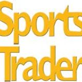 Profile for Sports Trader