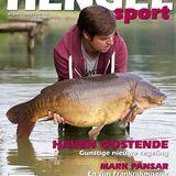 Sportvisserij Vlaanderen