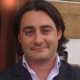 Profile for Antonio Grasso