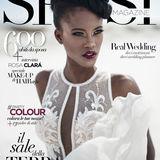 Sposi magazine by Sposi Magazine - issuu a63d4f4fcbb9
