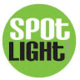 Profile for Spotlight E.P. News