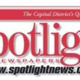 Profile for Spotlight Newspapers