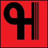 Profile for 9H Media