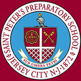 Profile for Saint Peter's Prep