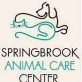 Springbrook Animal Care Center