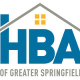 Profile for Home Builders Association of Greater Springfield