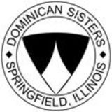 Profile for Dominican Sisters of Springfield, Illinois