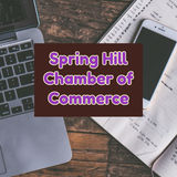 Profile for Spring Hill Chamber of Commerce